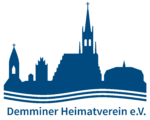 Demminer Heimatverein e.V.