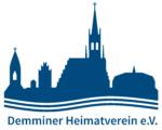 Demminer Heimatverein e.V.